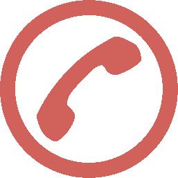phone-icon-01